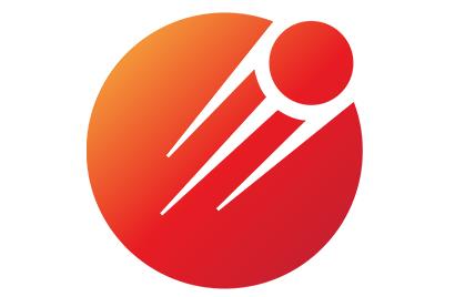 【Indústria de materiais compósitos】 RSC Energia. Rússia