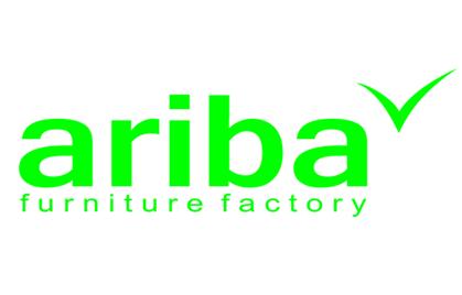 【Indústria de móveis estofados】 Ariba Cazaquistão