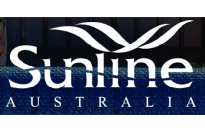 【Indústria de materiais compósitos】 Sunline. Austrália
