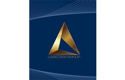 【Indústria de Sinalização】 Grupo de Sinalização de Etiqueta. Tailândia