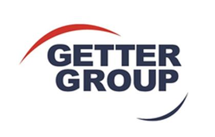 【Caso de cooperação do revendedor】 Grupo Getter. Israel