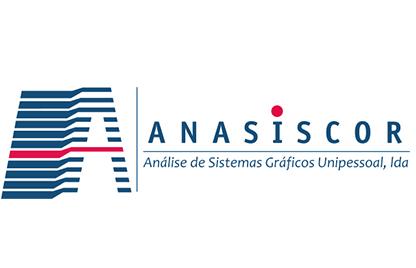 【Caso de Cooperação do Concessionário】 Anasiscor. Portugal