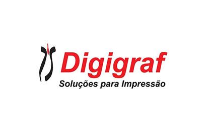 【Caso de Cooperação com Concessionários】 Digigraf. Brasil